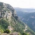 Somewhere in Mount Lebanon.. throwback lebanon tb ...