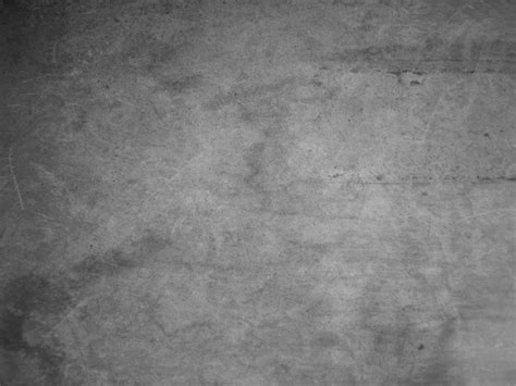 grey vintage wallpaper wallpaper bits