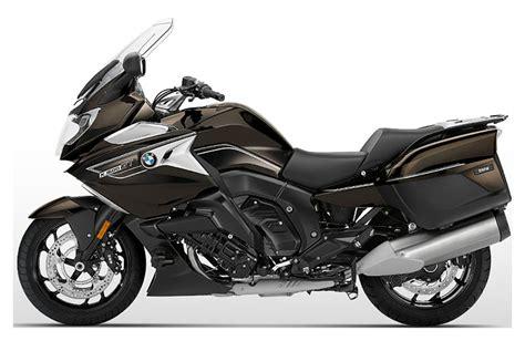 bmw k 1600 gt 2019 bmw k 1600 gt motorcycles sioux city iowa k1600gt