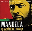 U2 > Gallery > Mandela Long Walk To Freedom - Ordinary Love
