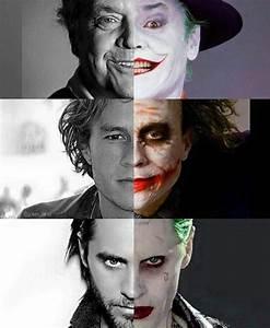 562 best The Joker & Harley Quinn images on Pinterest ...
