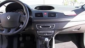 Bon Coin Voiture Occasion 06 : le bon coin 06 voitures occasion ~ Gottalentnigeria.com Avis de Voitures