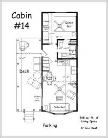 simple cabin floor plans simple small house floor plans cabin floor plan cing