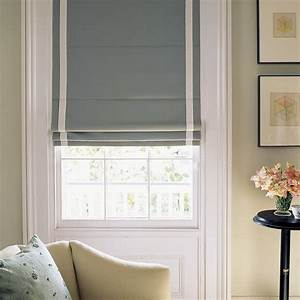 make your own roman shades martha stewart With are roman shades out of style