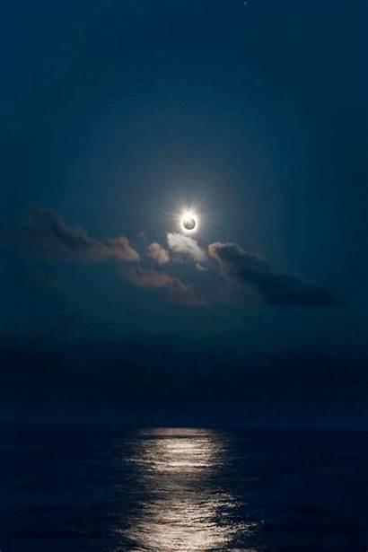 Moonlight Smutty Moon