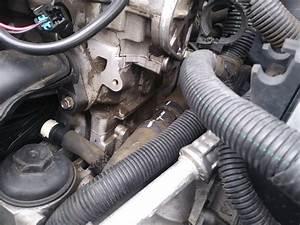 Maintenance  U0026 Repair Questions