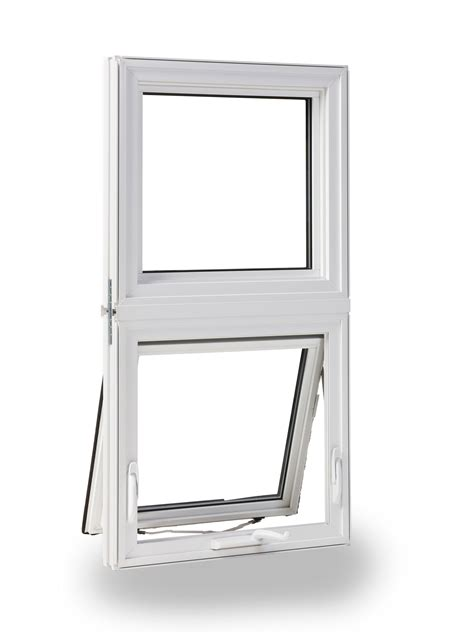 pictures  awning windows