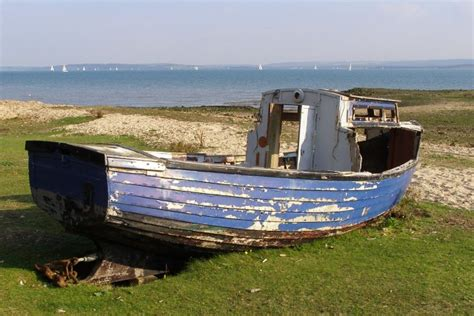 Old Fishing Boats For Sale Uk by Glen Boats Plans Old Boats Free Uk Row Boat Plans Build