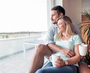 Immobilie Vermieten Steuer Rechner : optimale luftfeuchtigkeit wohnung tabelle wie entsteht feuchtigkeit luftfeuchtigkeit in der ~ Frokenaadalensverden.com Haus und Dekorationen