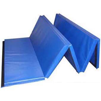 cheap gymnastics mats mats for mat home 4x8 ft x 1