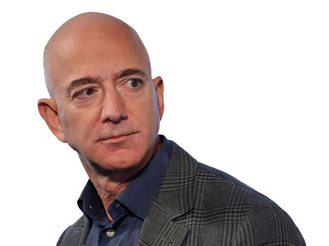 Jeff Bezos commits $10 billion to fight climate change ...