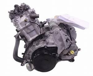 Arctic Cat Prowler 650 06-09 Engine Motor Rebuilt