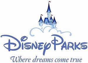 Walt Disney Logo disney castle logos – Logo Database | My ...