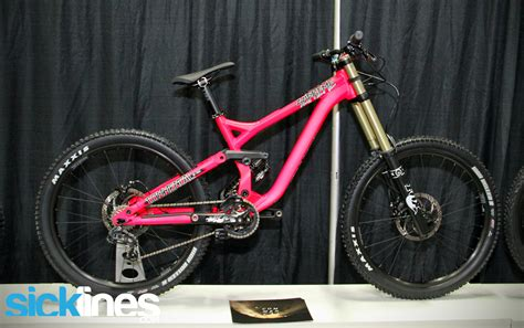 commencal supreme 6 2014 commencal supreme dh sick lines gallery