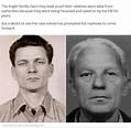 These Escaped Alcatraz Prisoners Could Still be Alive ...