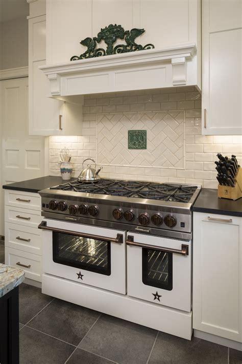 joseph giorgi kitchen design contest winners bluestar