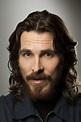 Christian Bale | NewDVDReleaseDates.com
