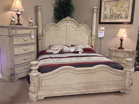furniture stores frisco tx 12441