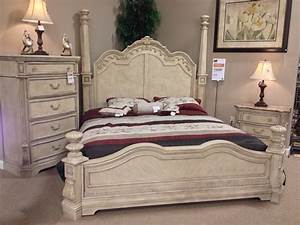 Furniture ashley furniture jackson tn discount for Ashley home furniture outlet memphis