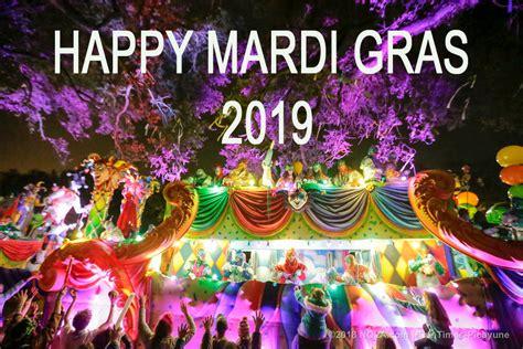 mardi gras party clearwater yacht club