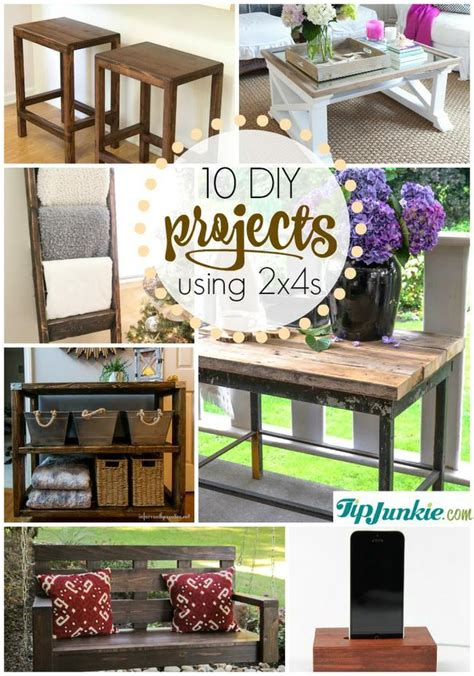 diy projects  xs tip junkie