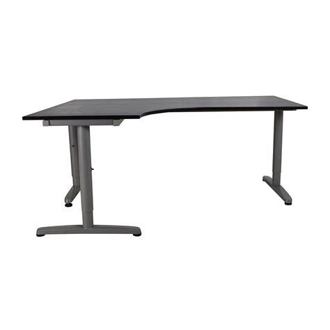 safeway customer service desk hours sensational ikea galant corner desk ikea galant left birch