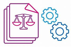 document automation software for the enterprise highq With legal document automation