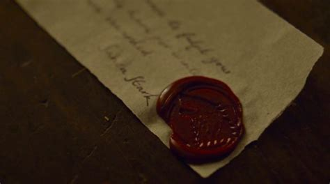 letter for a friend of thrones every hound has its day s6 ep 7 the 48000