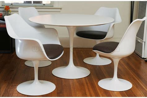 coffee shop tables and chairs 18 coffee shop tables and chairs carehouse info