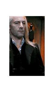 Happenings inside my head — Happy Birthday Snape by ...