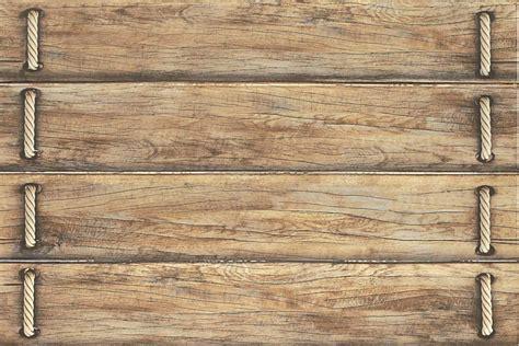 wooden finish wall tiles rope wood dark digital 30x45 cm wall tiles glossy