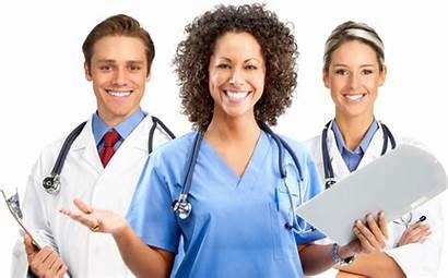 Doctors Indian Hospital Medical Aspiring Grenada Opportunities