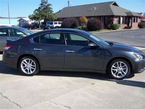 nissan altima color code k50 new the best code of 2018