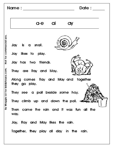 free printable homeschooling worksheets happy hearts at