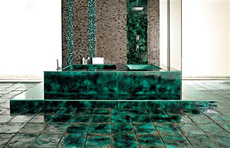 ceramic bathroom tile ideas designs inspiration images  franco pecchioli