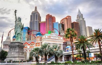 Vegas Usa Nevada Desktop Wallpapers Backgrounds Posmodernismo