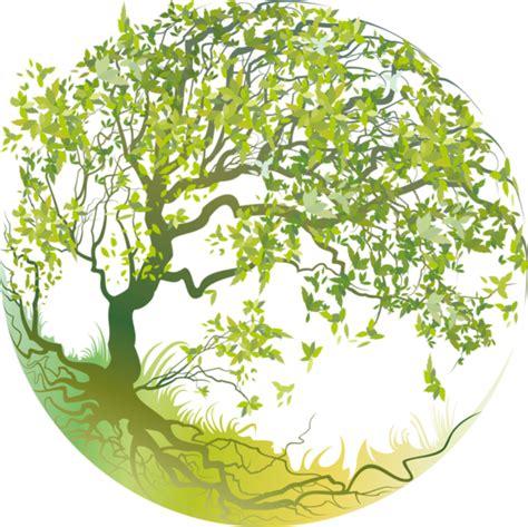 horaires de bureau mai mois de l arbre et des forêts polyvalente