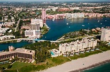 5 awesome things to do in Boca Raton   Orbitz