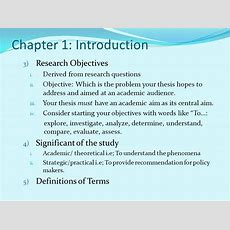 Writing A Research Proposal  Ppt Video Online Download