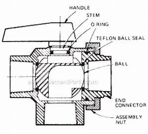 Hayward Sp0735 Parts List And Diagram   Ereplacementparts Com