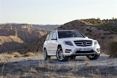 mercedes benz glk  bluetec matic  price