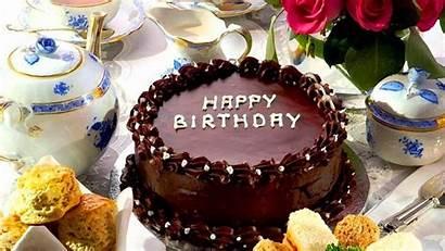 Birthday Cake Wallpapers 51 Happy