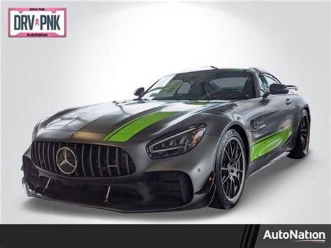 Other amg gt models get minor updates. Used 2020 Mercedes-Benz AMG GT R Pro Coupe RWD for Sale (with Photos) - CarGurus