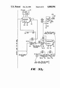 Square D Model 6 Mcc Wiring Diagram