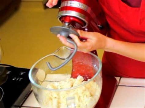 fresh pasta dough  stand mixer recipe  silvia cookpad