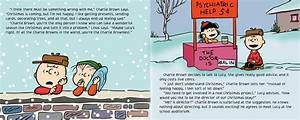 A Charlie Brown Christmas – Kinder Books