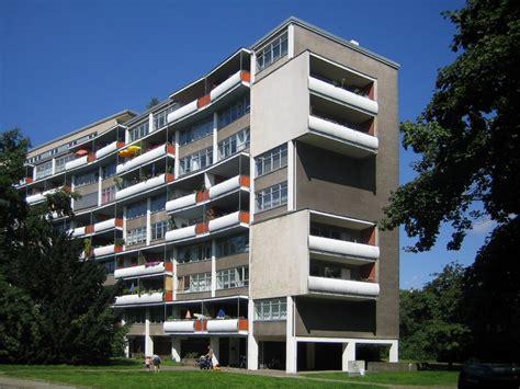 Haus Berlin by Walter Gropius Haus Berlin