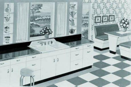 vintage kitchen sinks craigslist 63 best images about antique retro kitchen faucets and