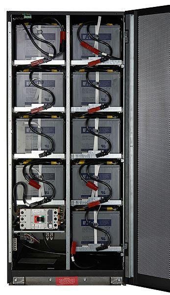 eaton 93pm battery cabinet eaton 93pm 3 phase n 1 20 100kw ups bomara associates