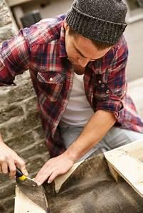 Geotextile Pour Carré Potager : carr potager la verticale pour les makers ~ Melissatoandfro.com Idées de Décoration